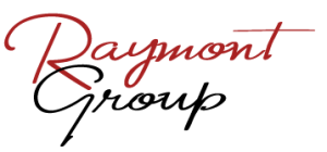 Raymont Group